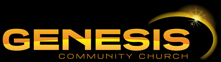 Genesis Community Church